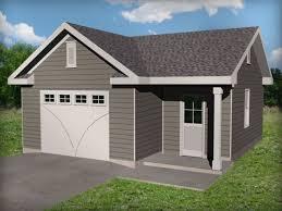 Just Garage Plans Just Garage Plans U2013 Garage Door Decoration