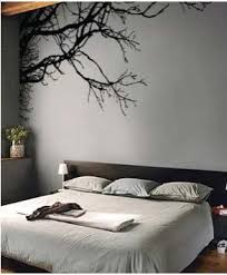 unique 80 wall art tree design inspiration of best 25 tree wall