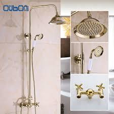 online get cheap dual shower faucet aliexpress com alibaba group