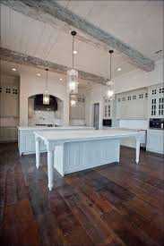 kitchen overhead lighting ideas kitchen dining room lighting led ceiling spotlights small