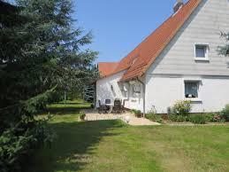 Resthof Kaufen Häuser Zum Verkauf Katlenburg Lindau Mapio Net