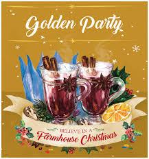 christmas hobby horse farm farmhouse inns