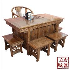 modern furniture cheap prices classic modern furniture whole cabinet whole cabinet plate cabinet