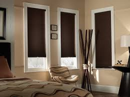 3 4 inch single cell blackout shades factory direct blinds