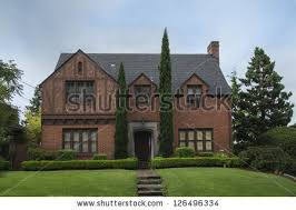 Clasic Colonial Homes by Colonial House Stock Images Royalty Free Images U0026 Vectors