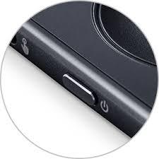 Tablette Graphique Wacom Intuos Pro Wacom Intuos Pro Paper How To Setup And Get Started Wacom