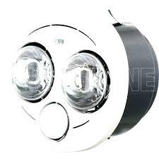 Heater Light Bathroom Bathroom Heater Light Forrestgump Info