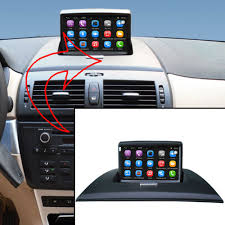 upgraded original android car multimedia player car gps navigation