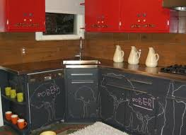 painting kitchen cabinets ideas captivating ideas for painting kitchen cabinets painted kitchen