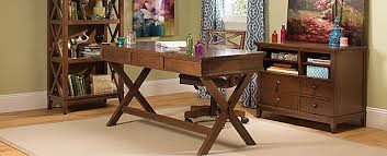 home office furniture raymour flanigan pictures yvotube com