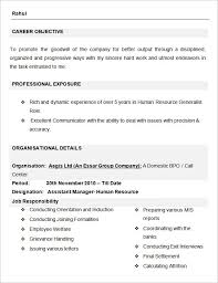 Sample Resumes For Hr Professionals Marketing Communication Manager Cover Letter Essay On Droughts And
