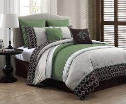 Manly Bed Sets Mens Bed Sets White Bed