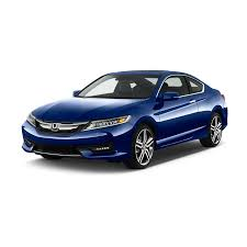 lexus service greenville sc find the 2017 honda accord for sale in greenville sc