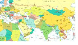 Map Com Maps Com Asia Map Game Best Of Gongsa Me