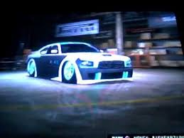 midnight blue dodge charger midnight los angeles dodge charger srt8 drift mod