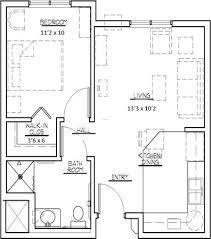 small floor plan the 25 best studio apartment floor plans ideas on