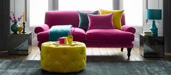 Pink Sofa Com Win 3 000 To Spend At Sofa Com Times
