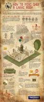 best feng shui floor plan house plan 32 best illustration of feng shui rules u0026 basics images