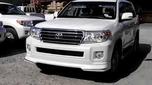 2017 toyota land cruiser prices toyota land cruiser gxr 2015 diesel mid option in dubai youtube