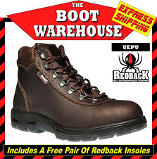 hiking boots s australia ebay best 25 redback boots ideas on blundstone boots