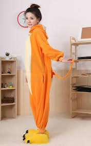 monkey onesie for adults kigurumi pajamas