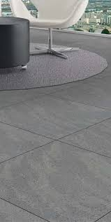 leading floor tiles supplier in the philippines floor center