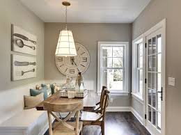 dining room banquette ideas traditional dining room by means of