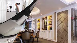 At Home Interior Design Interior Design Styles For Living Room At Home Youtube