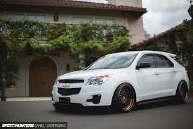 slammed audi a7 vwvortex com how about a slammed chevy equinox