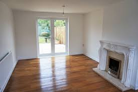 Laminate Flooring Swindon Property For Sale On Beechcroft Road Swindon