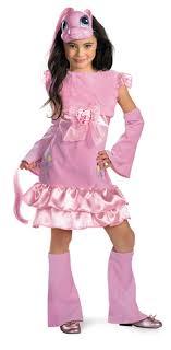 my pony costume dg16856m morris costumes my pony pinkie pie 3t walmart