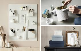 ikea storage ideas upcycled storage ideas