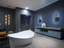licht ideen badezimmer badezimmerspiegel mit beleuchtung fürs bad ohne fenster
