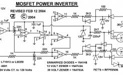 3 speed blower motor wiring help doityourself community forums