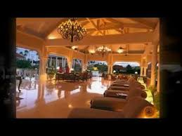Wedding Venues In Puerto Rico Caribbean Weddings Gran Meliá Golf Resort Puerto Rico Youtube