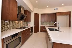 wrangler north scottsdale elite kitchen cabinetry arizona