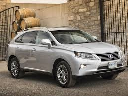 lexus hybrid price best 25 lexus price ideas on toyota tundra reviews