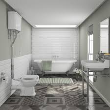 An Award Winning Master Bath Traditional Bathroom by 136 Best Traditional Bathrooms Images On Pinterest Bathroom 60s