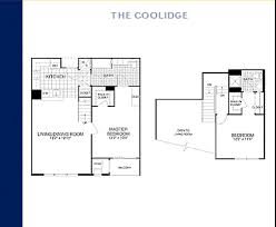 sle floor plans pier home floor plans house plans 2017