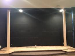 jimmyk u0027s home theater build 2 0 a diy erskine design avs