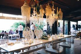 Marquee Chandeliers Blog U2013 Empire Events
