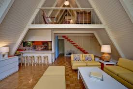 aframe homes a frame home interiors modern a frame cabin jeremiah huth homes on