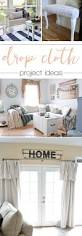 best 25 farmhouse upholstery fabric ideas on pinterest
