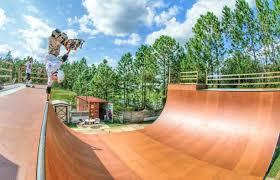 Backyard Skateboarding Florida Vert Series Stop 3 At Rodney Mead U0027s Backyard Ramp October