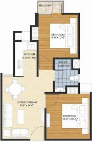 Home Design For 650 Sq Ft 100 Home Design For 650 Sq Ft Best 25 One Bedroom