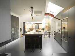 roundhouse randal kitchen design hertfordshire ideas for wall