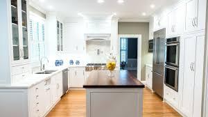 Compare Kitchen Cabinet Brands Coffee Table Top Reviews Lowes Kitchen Cabinets Cabinet Brands