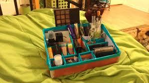 unique home decor stores online diy scissor organizer e2 80 94 crafthubs my makeup really easy
