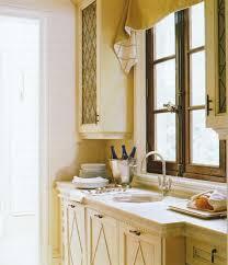 kitchen and bath ideas magazine heidi secret passage