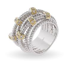 highway wedding band inspired seven band highway ring s addiction